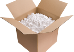 livonia packaging materials supplier
