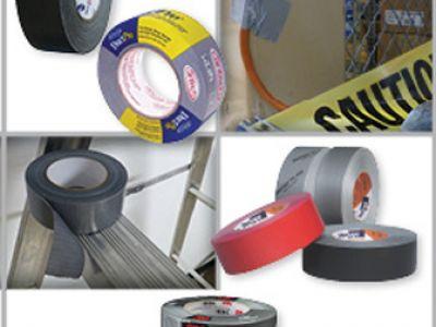 Packaging Materials Distributor
