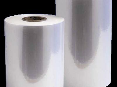 Packaging Materials Supplier