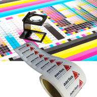 Custom Printing - Company Branding