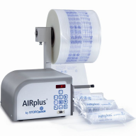 Air Pillow Cushion Machines