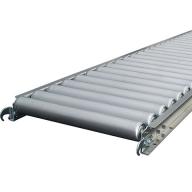 Aactus Conveyors & Rollers