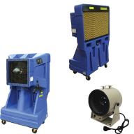 Aactus Heating & Cooling Equipment