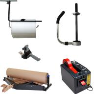 Aactus Packaging Equipment & Dispensers