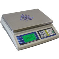 Aactus Scales