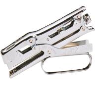 Staplers & Fastening Tools