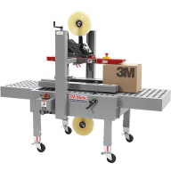Tape Case Sealers