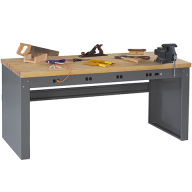 Work Benches & Tables