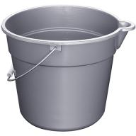Buckets & Caddies