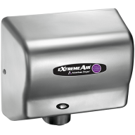 Hand Dryers - Automatic