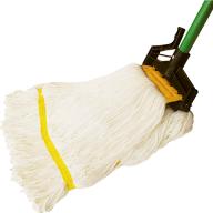 Mops - Dry, Wet & Dust