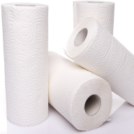 Paper Products - Towels - Tissues