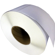 Labels - Direct Thermal Stock
