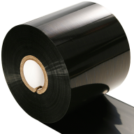 Ribbons - Thermal Transfer