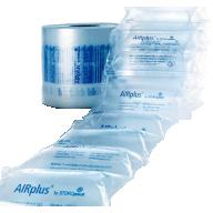 Aactus Air Cushions & Air Pillows