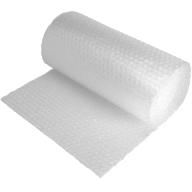 Bubble Wrap & Bubble Packaging