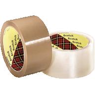 Carton & Box Sealing Tape