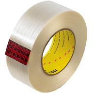 Aactus Filament Tapes