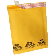 Aactus Shipping Envelopes