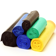 Aactus Bags - Can, Drum & Basket Liners