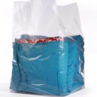 Bags - Custom Poly