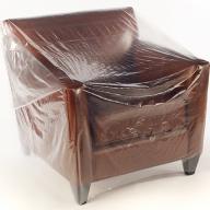 Bags - Furniture & Mattress