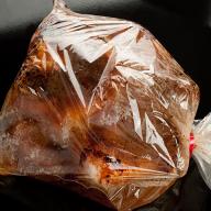Bags - High Temperature