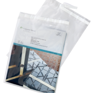 Bags - Mailing & Shipping