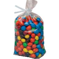 Bags - Polypropylene