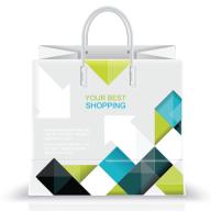 Bags - Retail & Merchandising