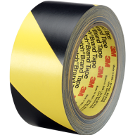 Aisle Marking Tapes