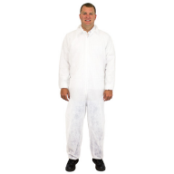 Clothing - Protective Apparel