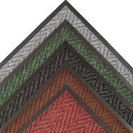 Matting Carpet & Entrance
