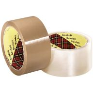 Box / Carton Sealing Tape