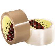 Box / Carton Sealing Tape