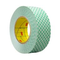 Double Sided / Double Coated Tape