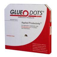Glue Dots