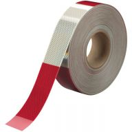 Aactus Reflective & Conspicuity Tape