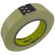 UHMW Tape