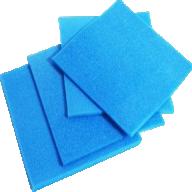 VCI Foam