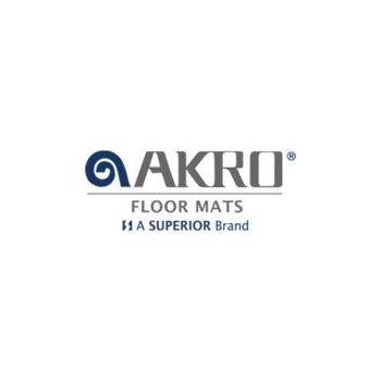 Akro® Floor Mats