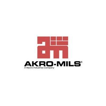 Akro-Mils®