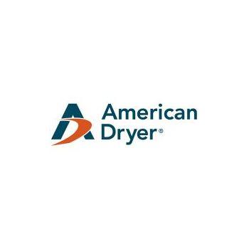 American Dryer®