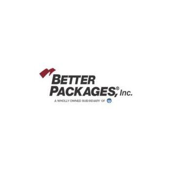 Better Packages, Inc.®