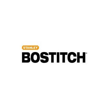 Bostitch®