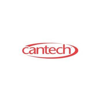 Cantech®
