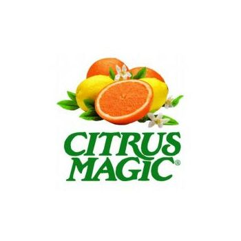 Citrus Magic®