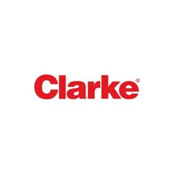 Clarke®