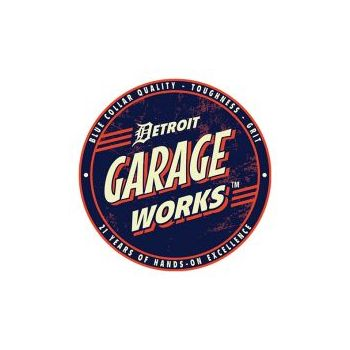 Detroit Garage Works™
