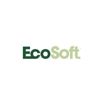 EcoSoft®